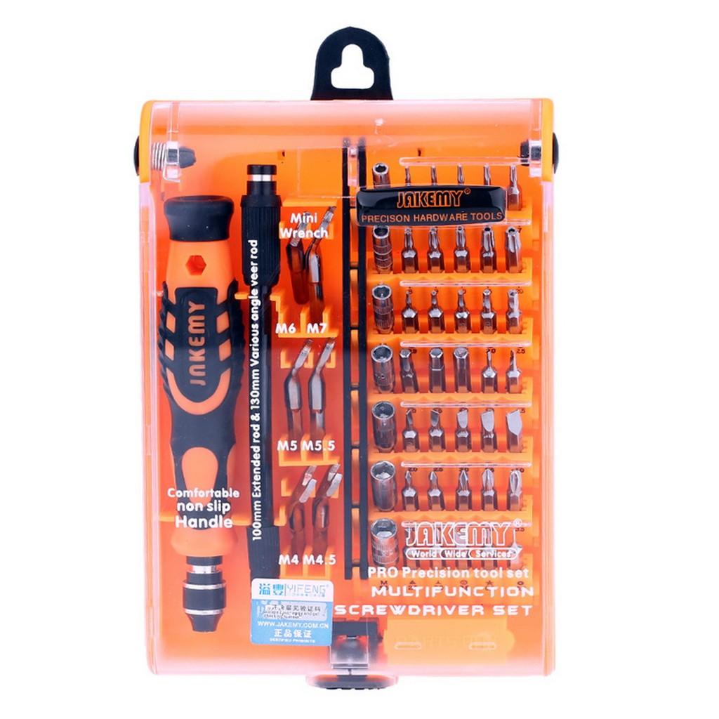 Transparent Lock 10pcs Pick Training Tool Set Shopee Singapore Lockpick
