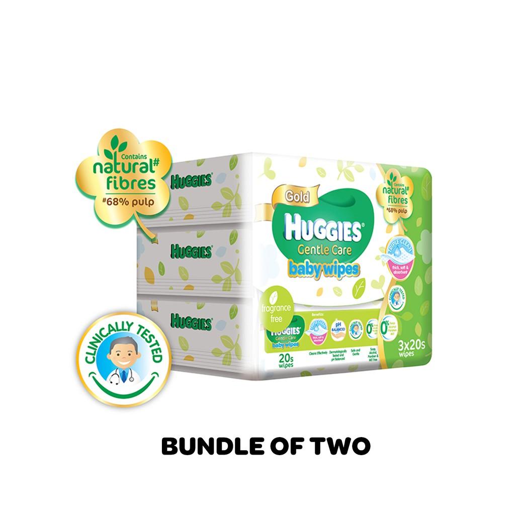 Shop Bath Baby Care Online Toys Kids Babies Shopee Singapore Dettol Wet Wipes 10s X 6pcs Tissue Basah