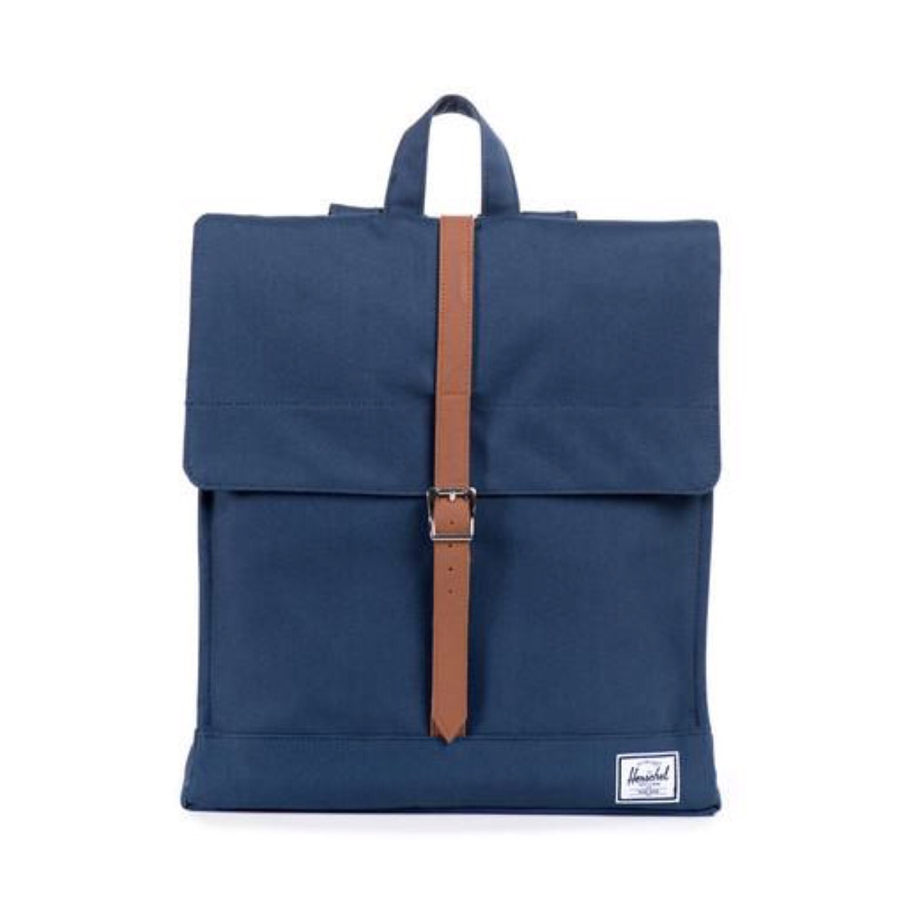 Identifying An Authentic Herschel Apparel Shopee Singapore Tas Adidas Travel Gear Back Pack Navy Original