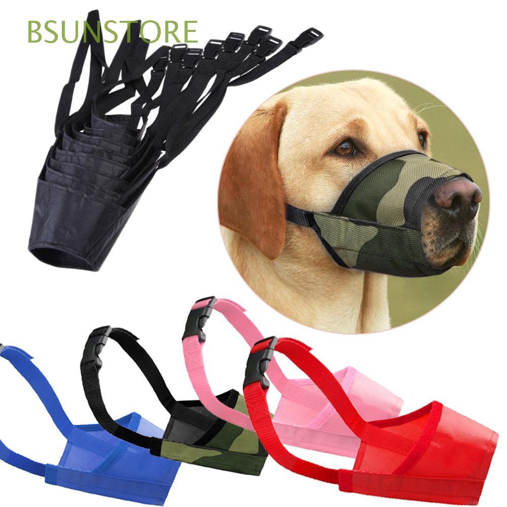Training Durable Breathable Adjule