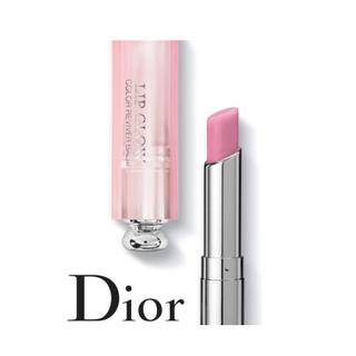 d764eb09 Christian Dior Dior Addict Lip Glow   Shopee Singapore