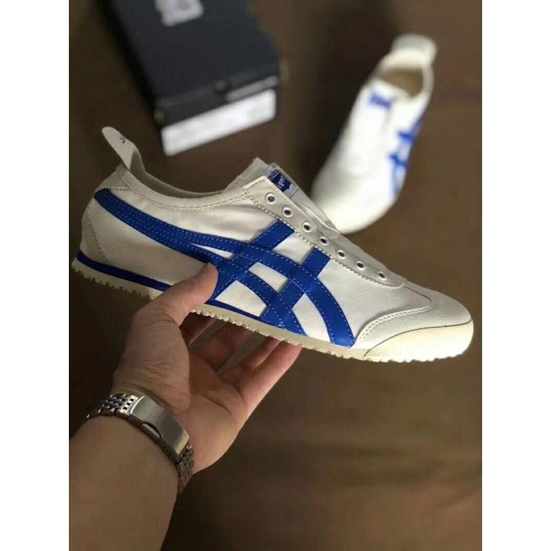e016fd5fe5d5 white shoe - Price and Deals - Men s Shoes Mar 2019