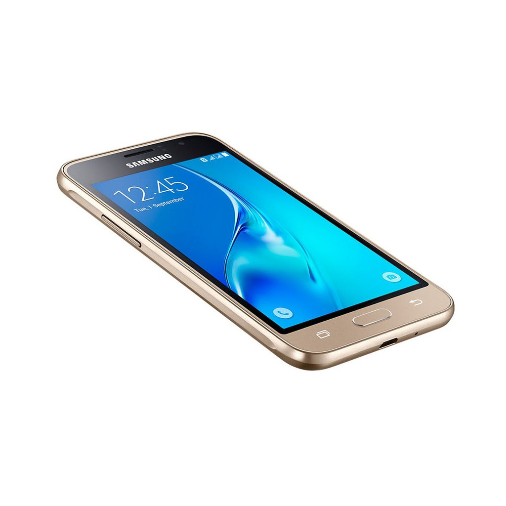 Daftar Harga Samsung Galaxy A7 A710 16gb Termurah 2018 Bonia Elegant Bnb10099 1127 Jam Tangan Pria Silver Gold 2016 Local Set1 Year Warrantywhile Stocks Last Shopee Singapore