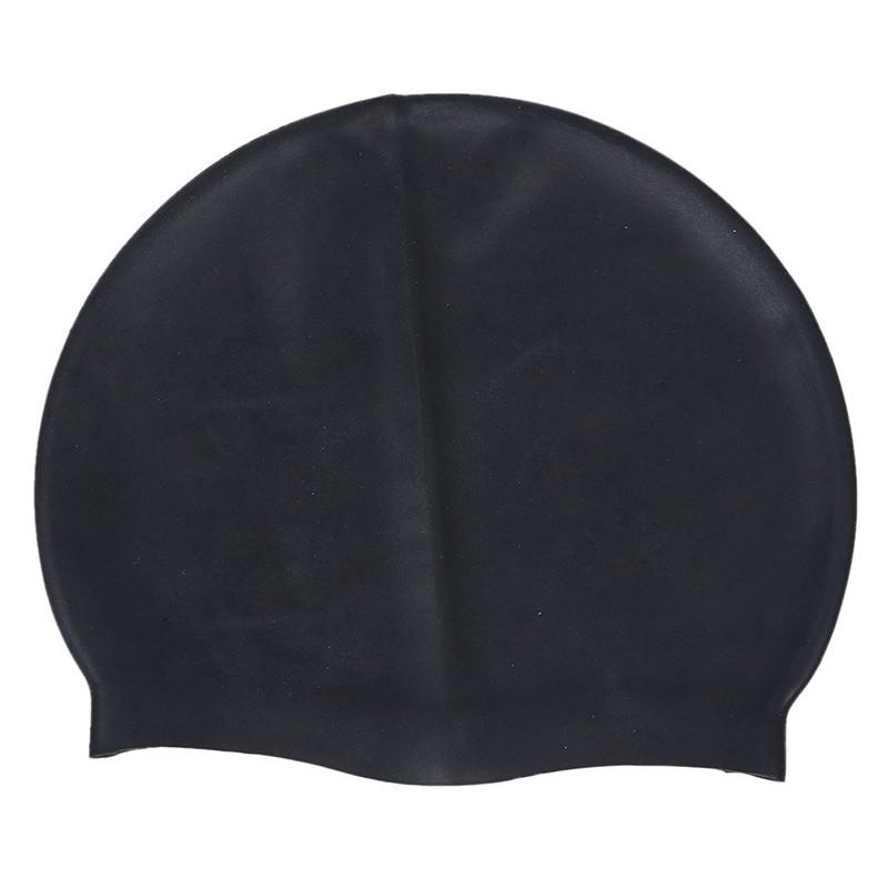 f42107f9a48 swim cap - Price and Deals - Mar 2019