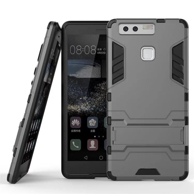 Original Casing for Huawei Nova 3i Case Smart Mirror Flip Clear View Cover | Shopee Singapore