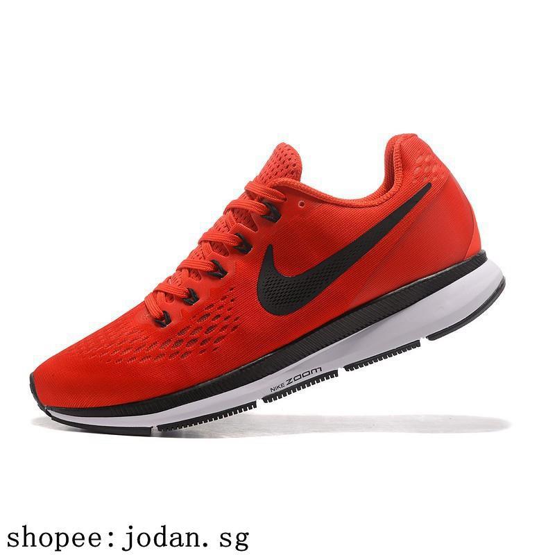 brand new 85576 5afbc NIKE AIR ZOOM PEGASUS 34 Sport shoe on Sale