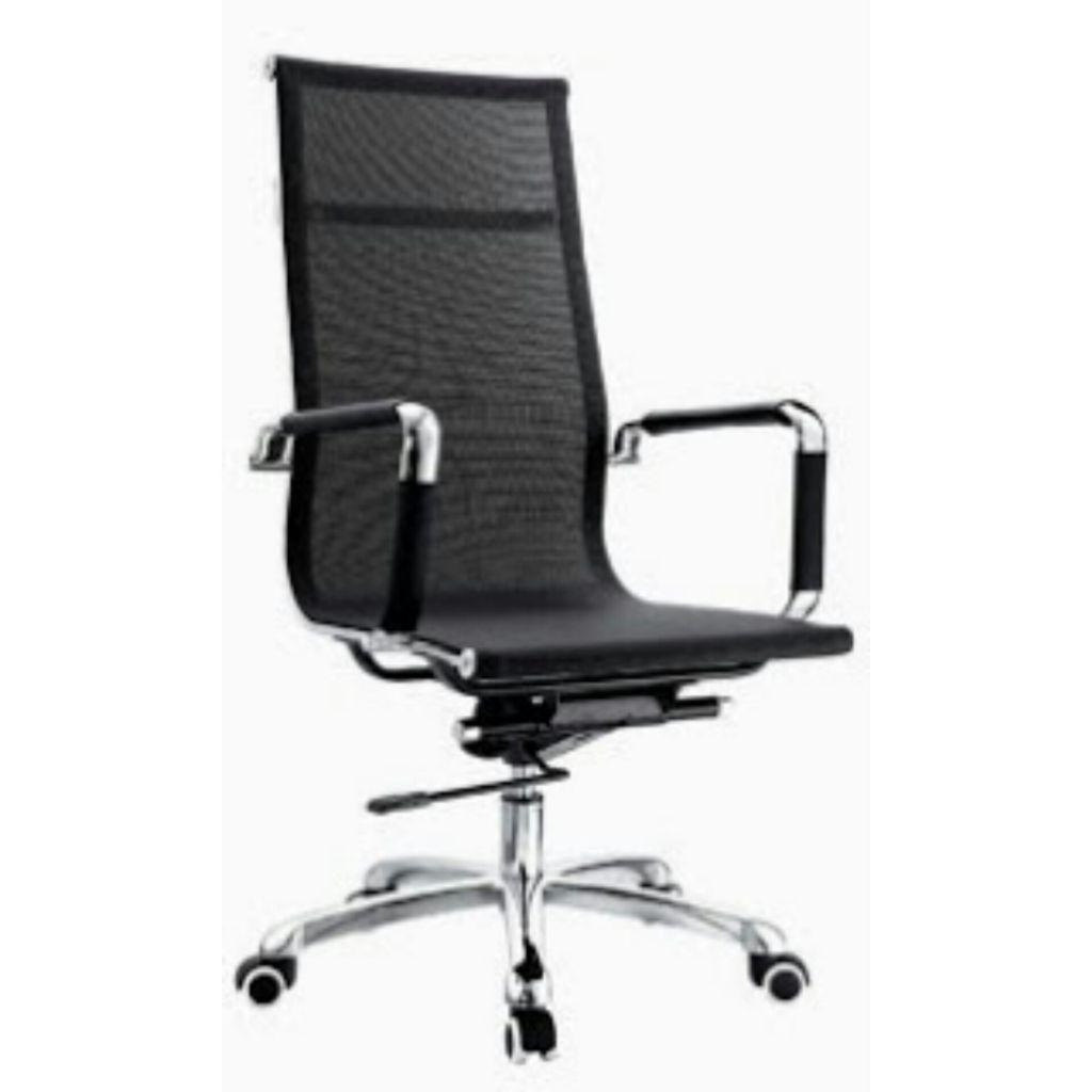 Groovy Save 90 Jj 104 Designer High Back Office Chair Inzonedesignstudio Interior Chair Design Inzonedesignstudiocom