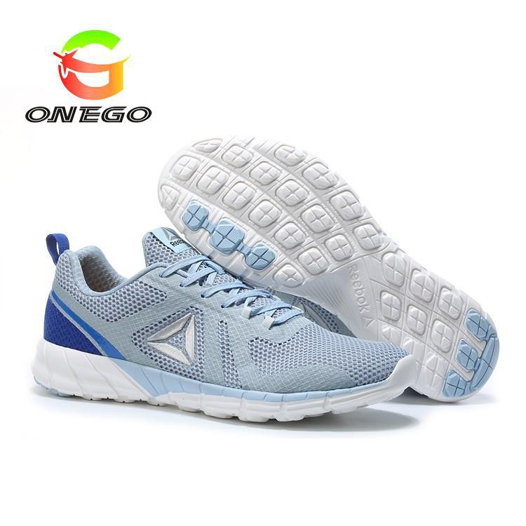 78185edd57e Reebok 1701 Men Outdoor Shoes Ultralight Sport Running Breathable Shoes