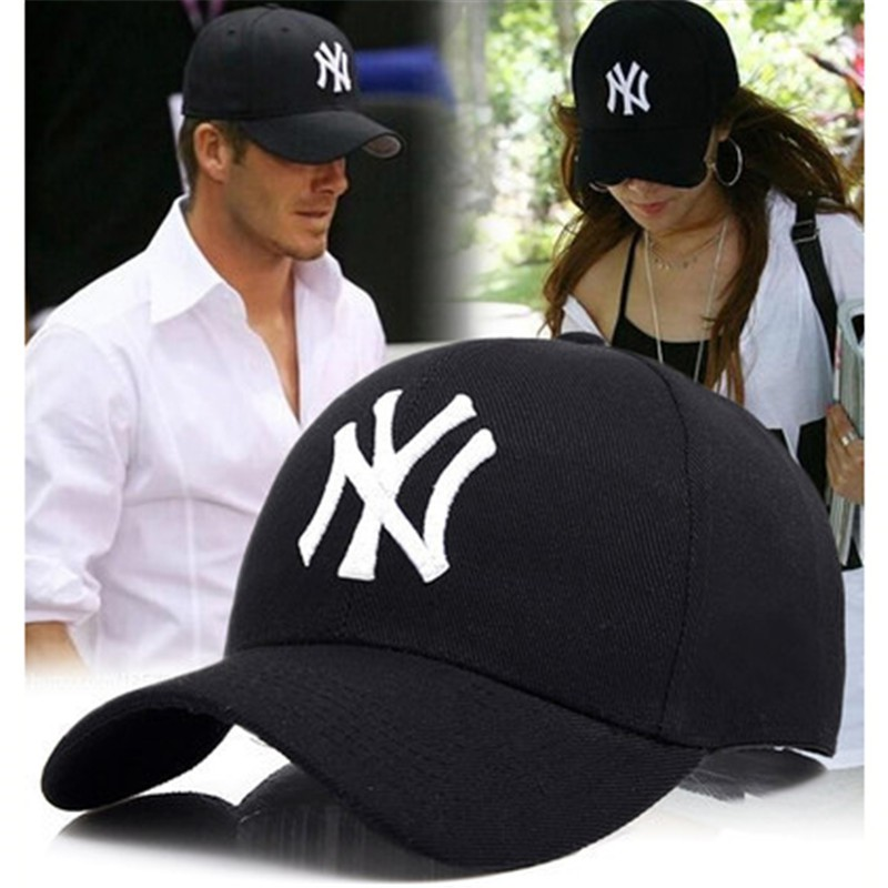 ee035cfcc29 SG52 SALE! ✓New Era NY Yankee Adjustable Snapback (Black)