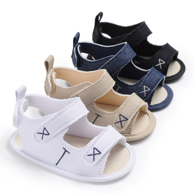 Baby Pram Shoes 409-1 Pair