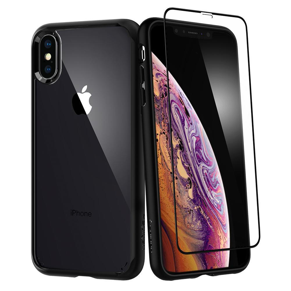 coque iphone xs uag 5.8