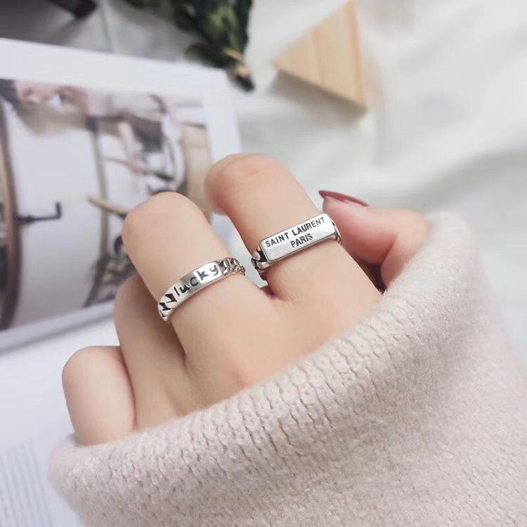 White Opalite Sterling Silver Overlay 5 Grams Earring 1.75 Long Trending Jewelry
