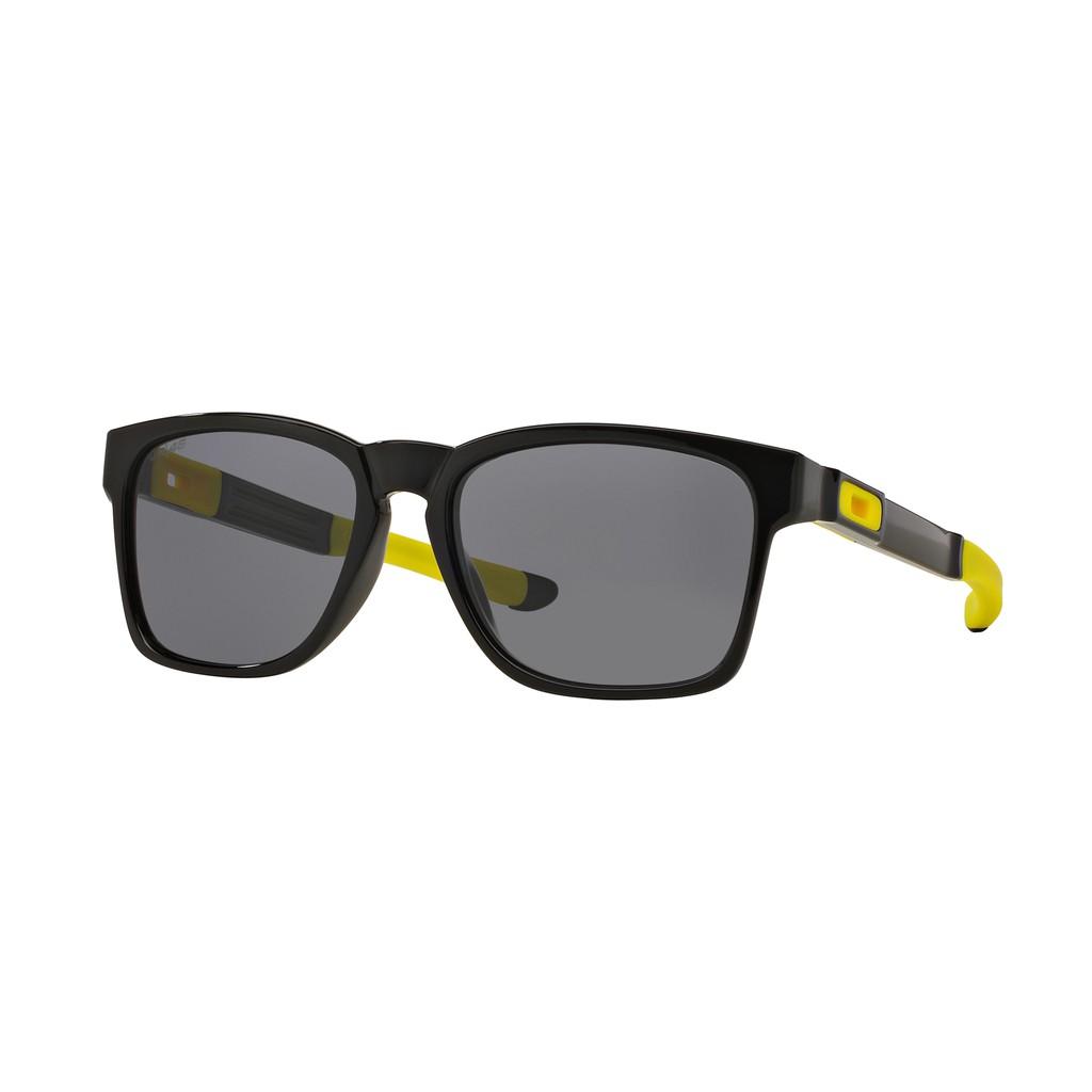 4c626ebab80c5 Oakley Sunglasses Sliver - OO9269 926901 - size 57