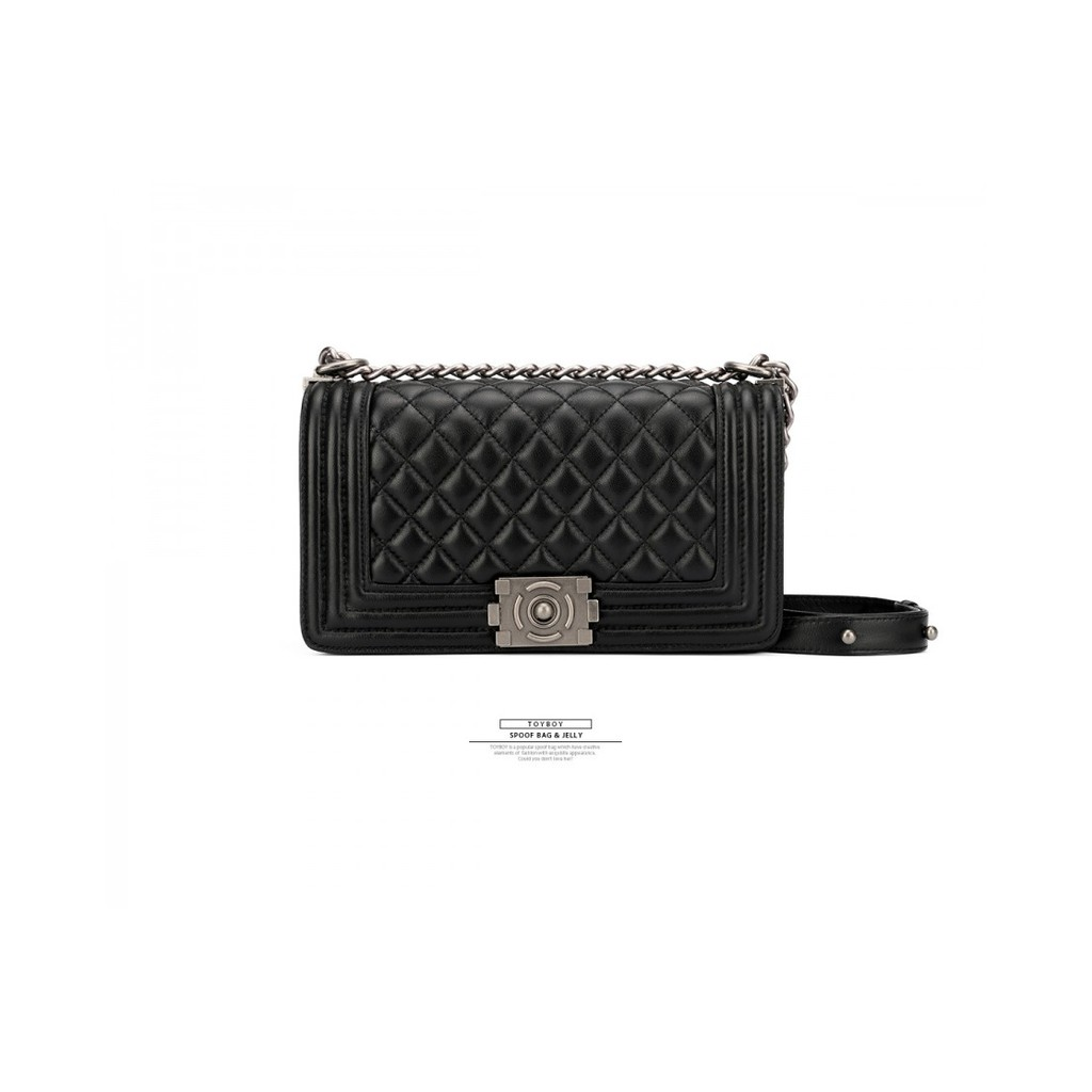 chanel bag - Price and Deals - Women s Bags Mar 2019  ac5200713c43d
