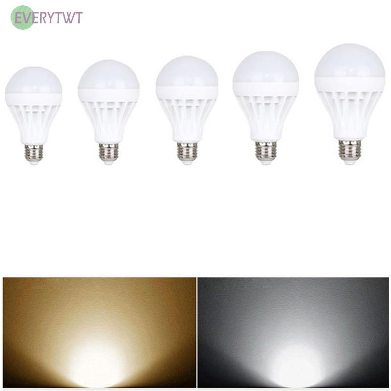 20x E14 15w Salt Lamp Globe Light Refrigerator Light Bulb Replacement 220-240v Z Energy Saving & Fluorescent