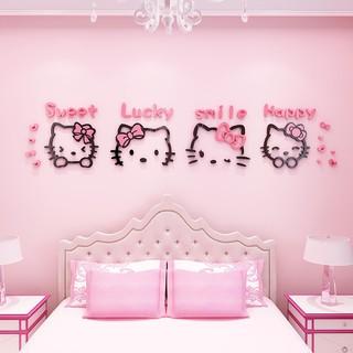 paling populer 14+ wallpaper dinding 3d di shopee - joen