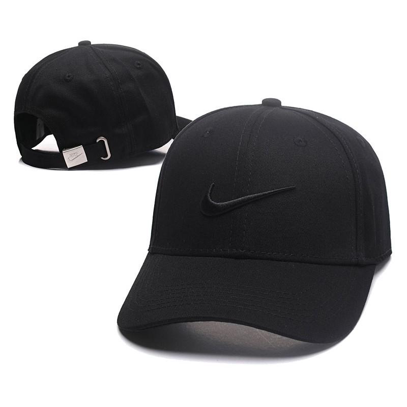e866df9f71a NImao Audi Logo Adjustable Snapback Cap Baseball Hats