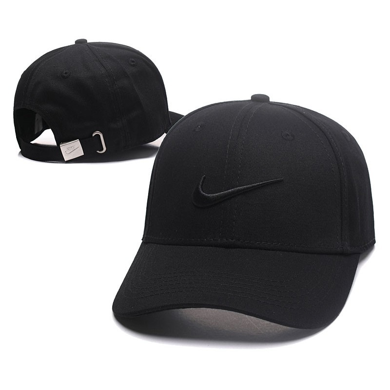 59ec7737743 moar unsub from criminal minds Snapback Hip Hop Baseball Caps Hat ...