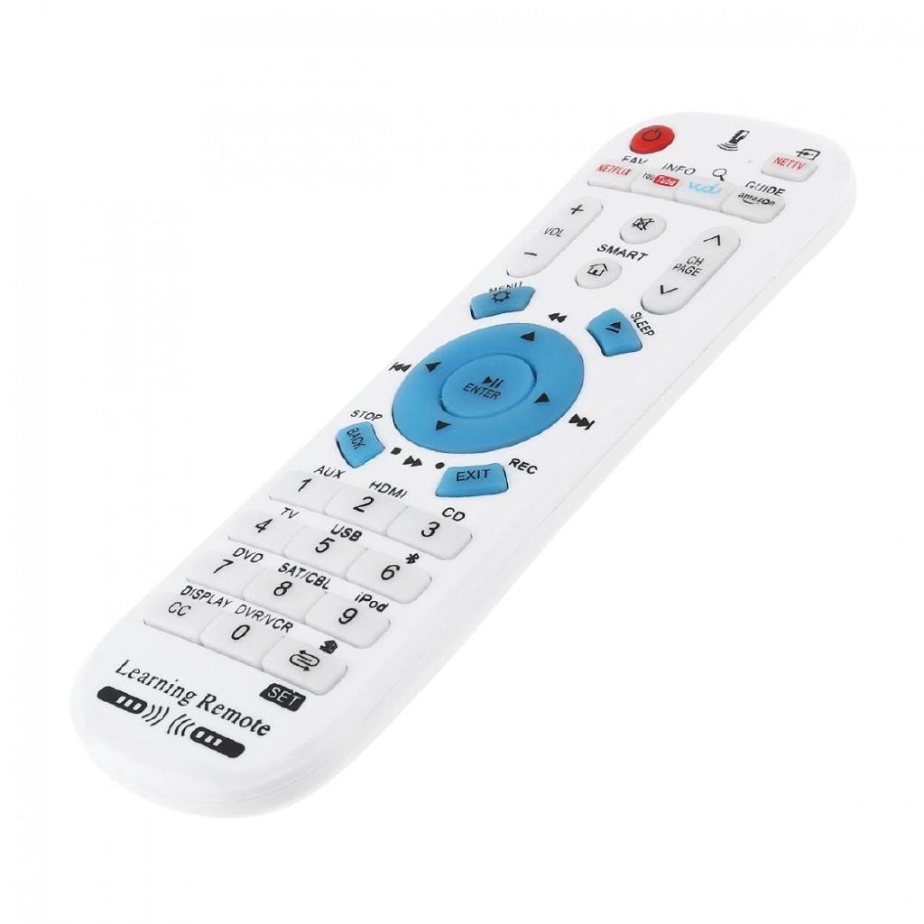 TV Remote Control for GREE YAN1F1 AC Fernbedienung | Shopee
