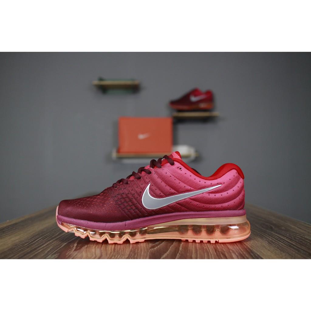 60c9102bfaa Nike W Air Max 98 Retro Full Palm Cushion Men Running Shoes Outdoor Sports  Shoe
