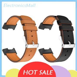 ✩Leather Adjustable Watch Band Bracelet Wrist Strap Belt