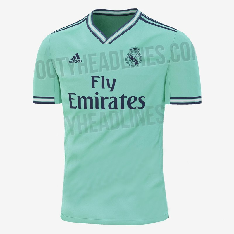 d118ed90884 real madrid jersey - Price and Deals - May 2019