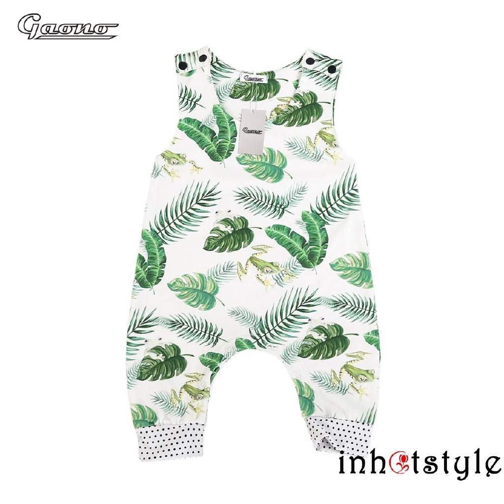 SUNSIOM Toddlers Baby Boys and Girls Outfits Zipper Hoodie Romper Playsuit
