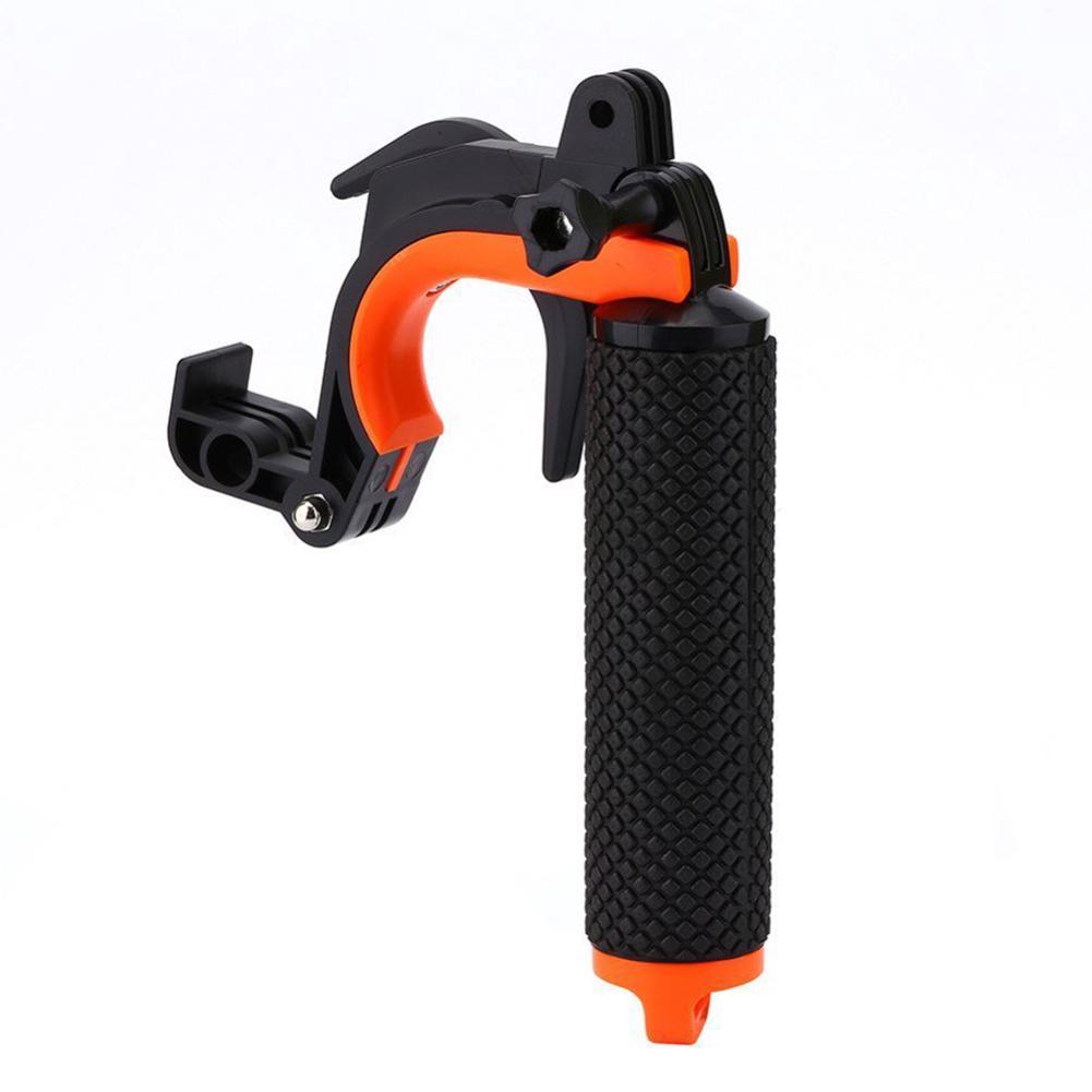 Accessories Floating Shutter Trigger Selfie Diving Handheld