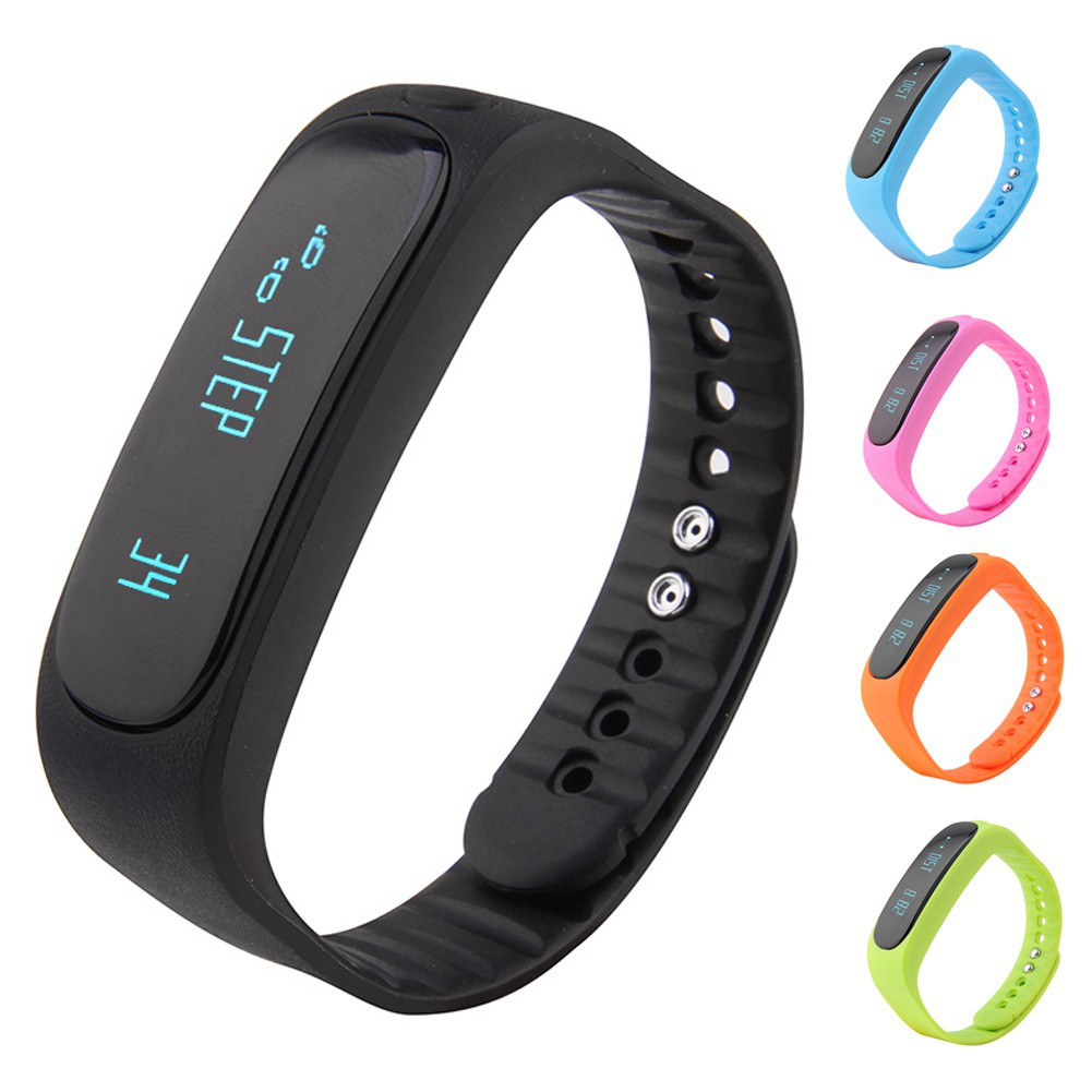 F1 Plus Smart Wristband Blood Pressure Heart Rate Monitor Bracelet Original Color Screen Bel Shopee Singapore