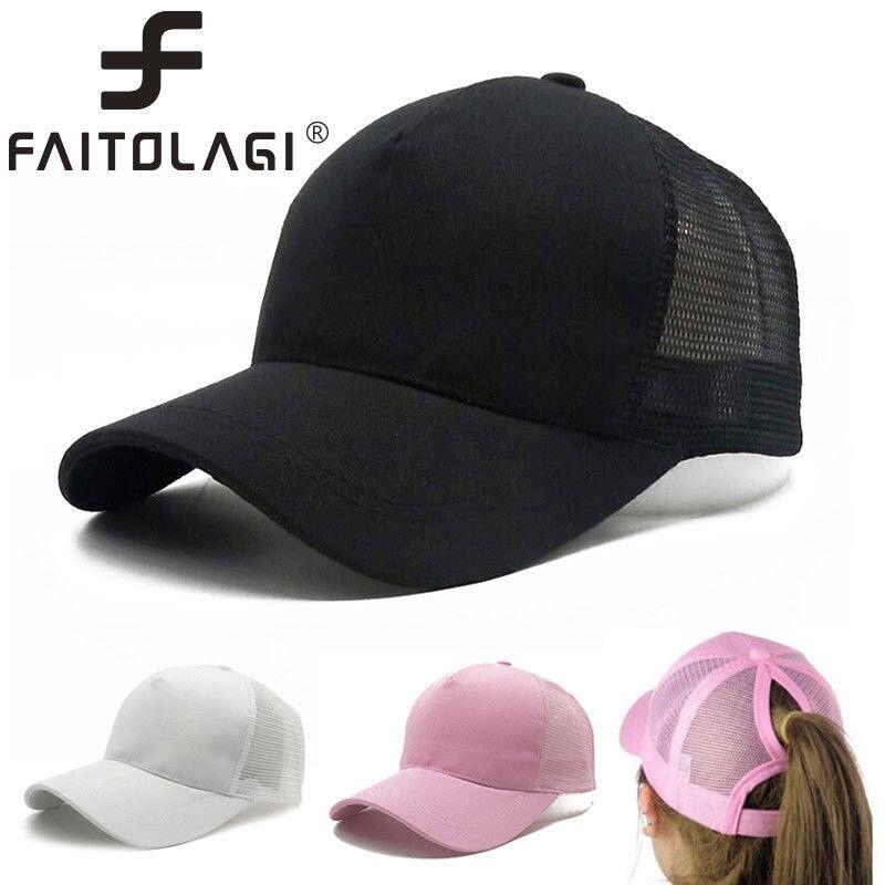 f767d3bac95 Korean alphabet baseball cap
