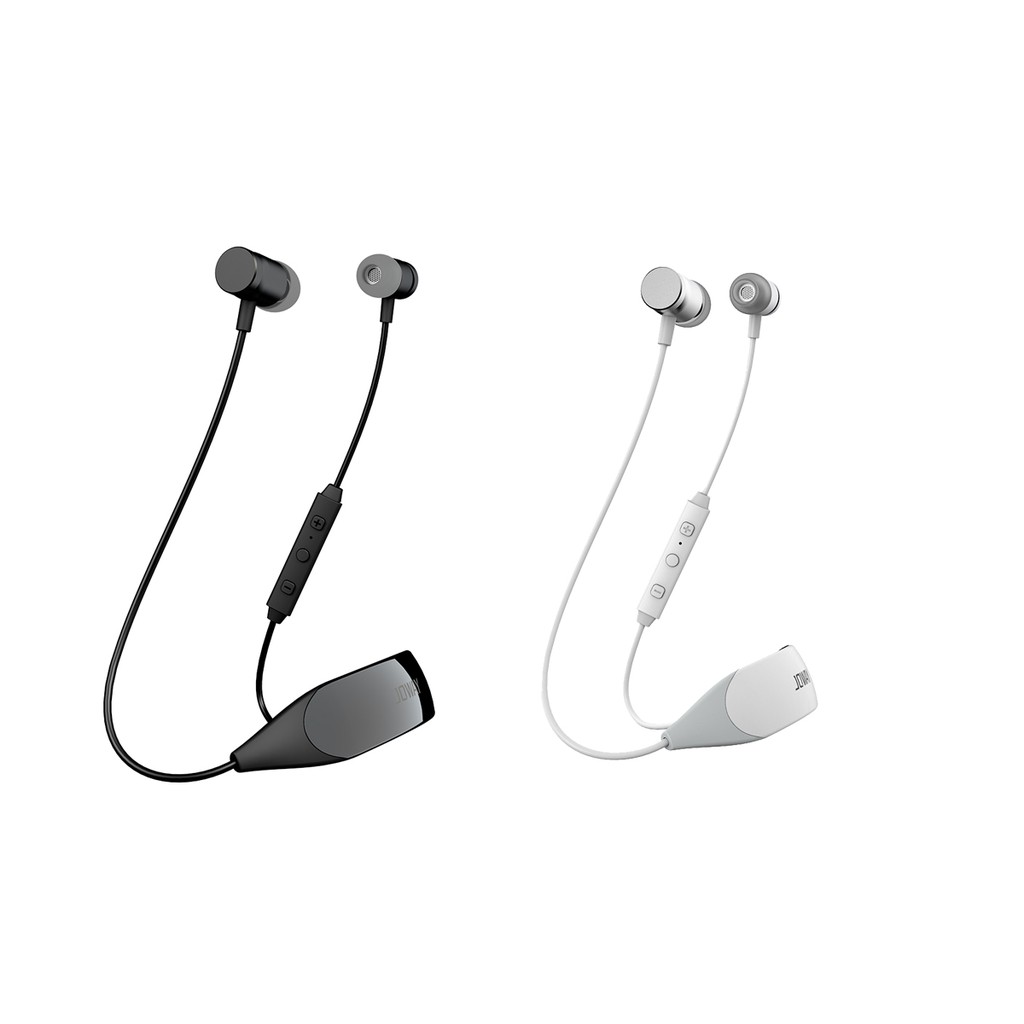 Dacom L05 Hanging Ear Sport Waterproof Wireless Bluetooth Stereo Original Armor G06 Ipx5 Music Headphone Headset Shopee Singapore