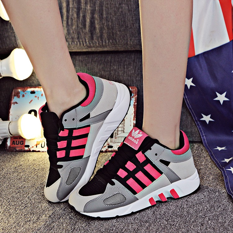 147221b2d49 Ready Stock100% ori Adidas NMD R2 Men  Women Running Casual Shoes BA7252