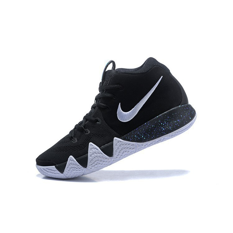 kyrie shoe - Price and Deals - Mar 2019  f0c438a29