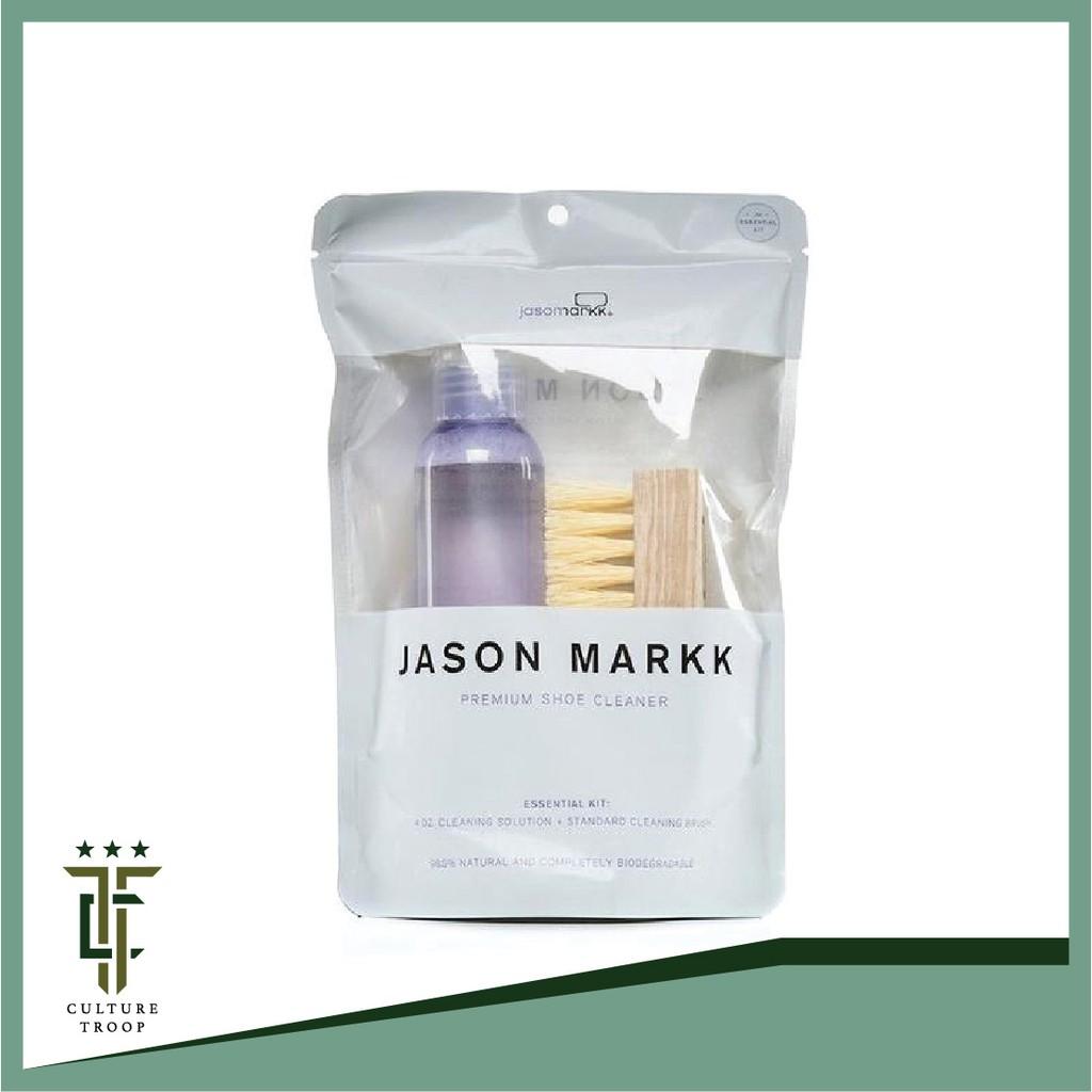 b76e9d8ca Jason Markk Repel Shoe Spray Refill 160ml