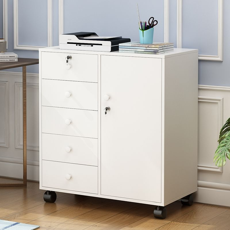 office cabinet singapore
