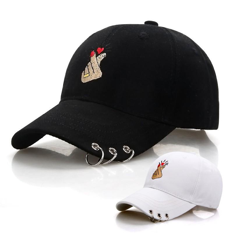 54c560d7ad3 NIKE MEN AROBILL CAP TW ELITE BLACK 828617-010 S-XXL 06