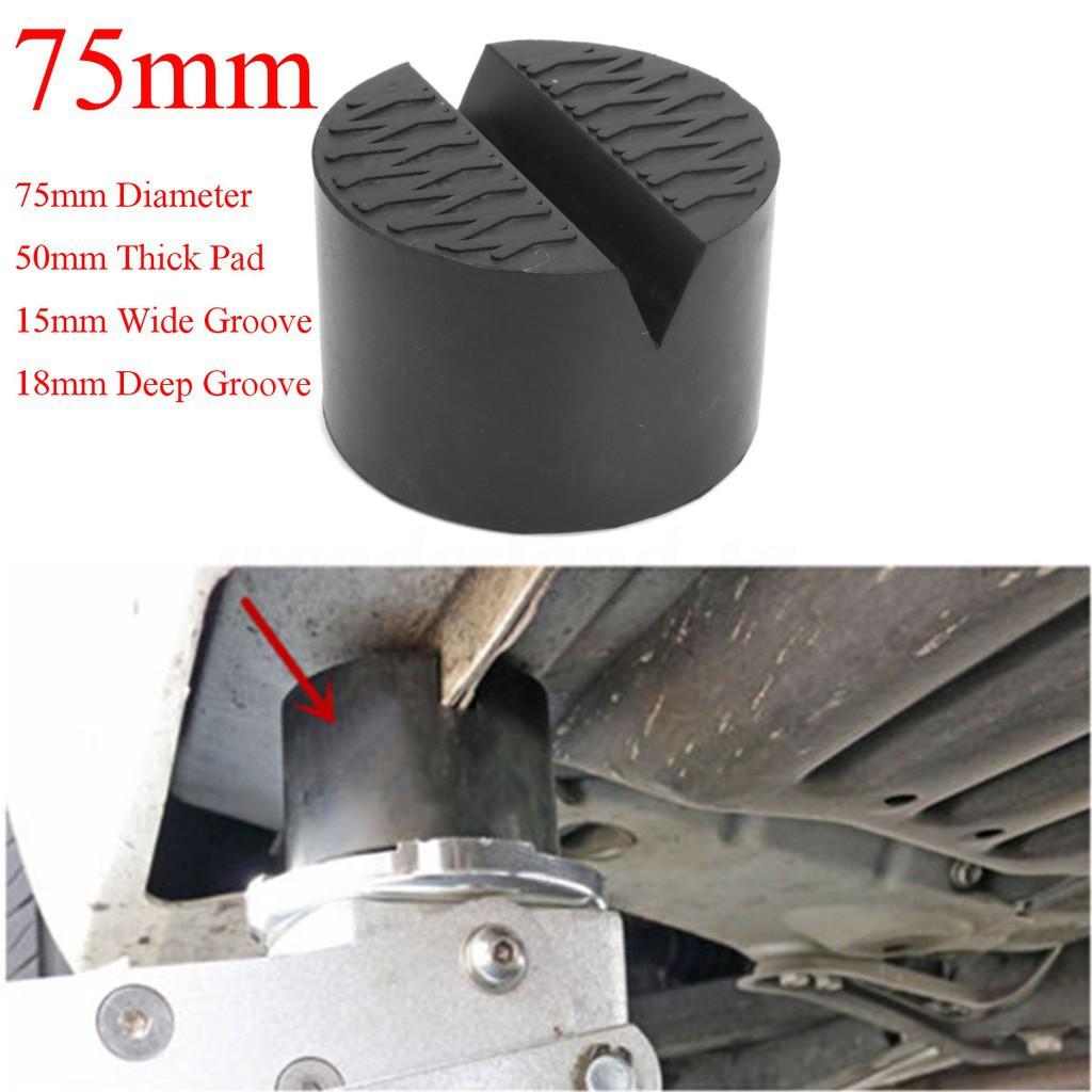 Practical Universal Stilts Straps Drywall Comfort Leg Band Straps Kit Adjustable Alloy Hook Loop Canvas Durable Stilts Straps Brown Superior Performance Tools