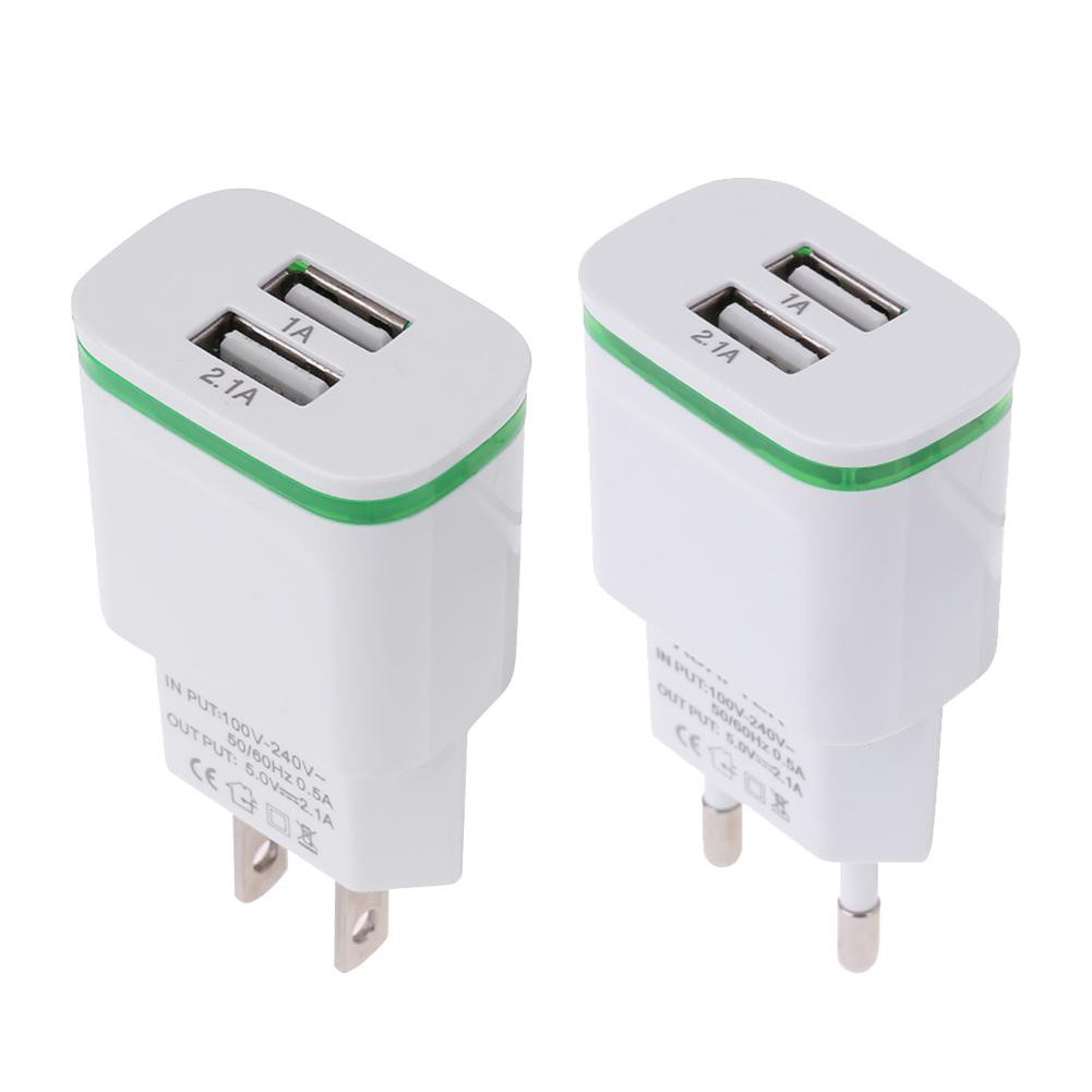 New 12V 24V To 5V 2A USB Car Charger DC Converter Module Low Voltage Protection | Shopee Singapore