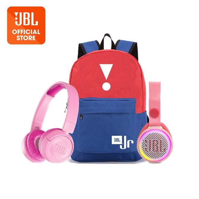 Image result for JBL JR Bag pack