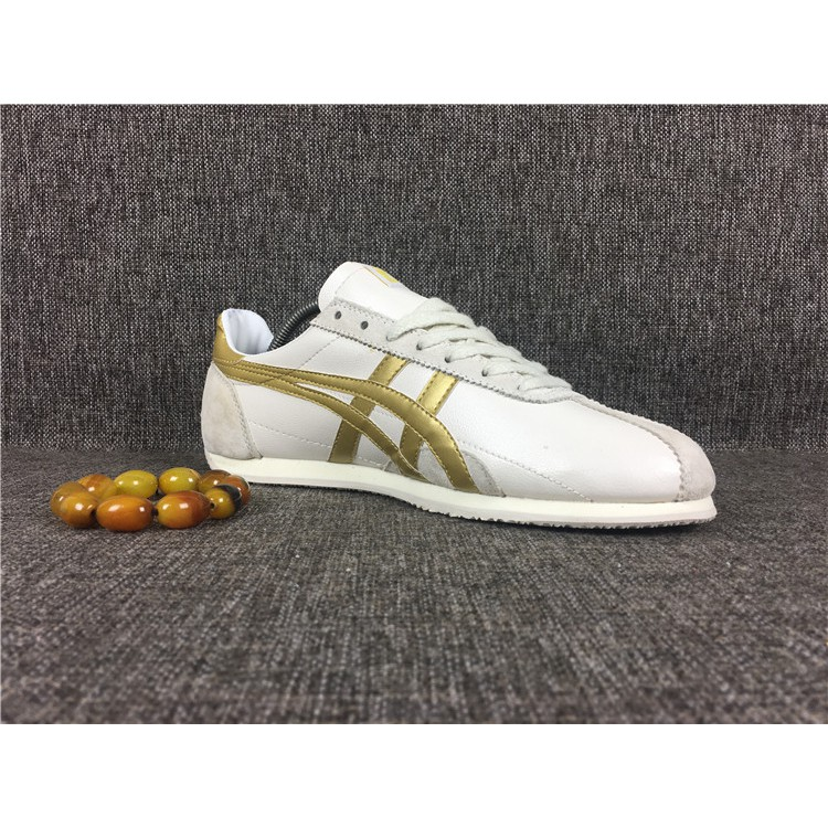brand new 88b57 b518b Asics Onitsuka Tiger RUNSPARK TH201L size:39 39.5 40.5 41.5 42 42.5 43.5 44