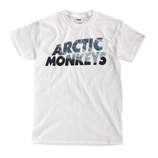 Pussy Riot XXX T-shirt Men/'s S to 3XL Color White