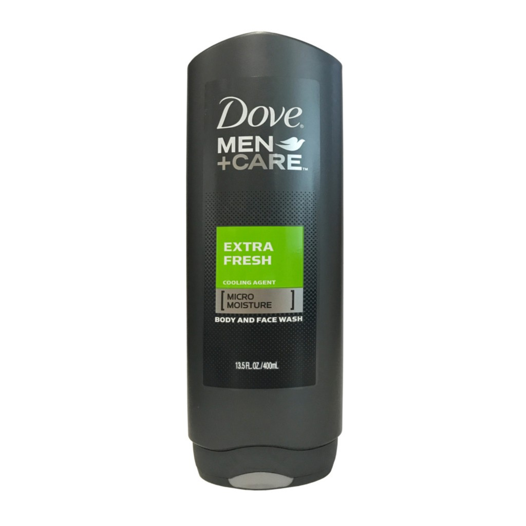 Shopee Singapore Hot Deals Best Prices Dove Go Fresh Revive Body Wash Pump 550 Ml