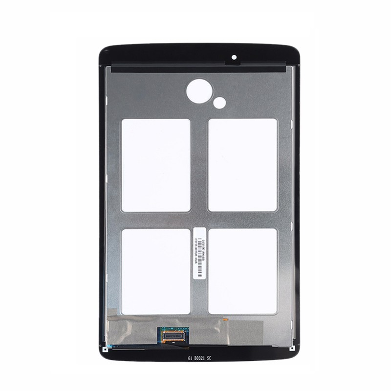 """7/"""" LCD Touch Screen Digitizer Assembly Replacement For LG G Pad 7.0 V400 V410"""