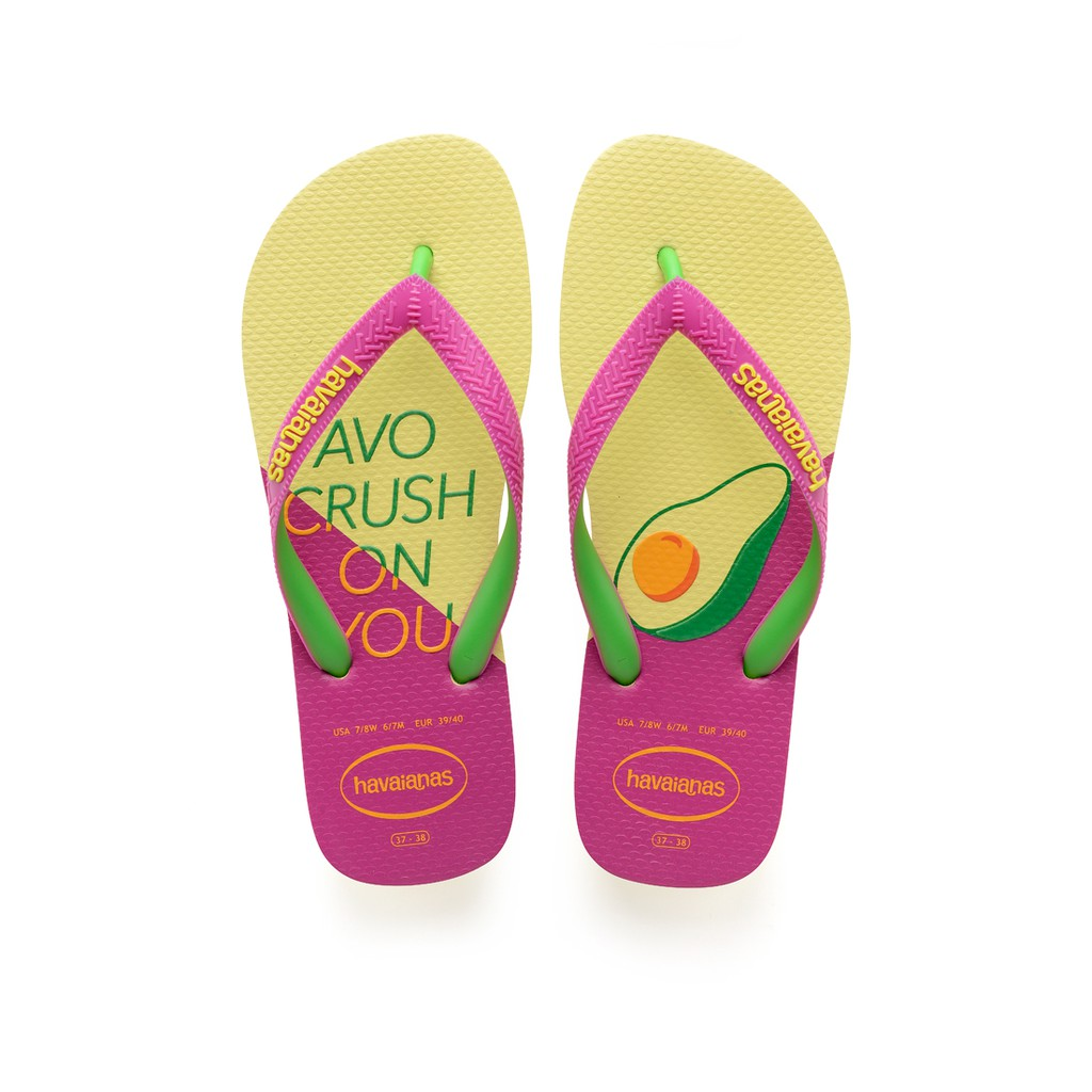7cc013225 havaianas slippers - Price and Deals - Women s Shoes Apr 2019 ...