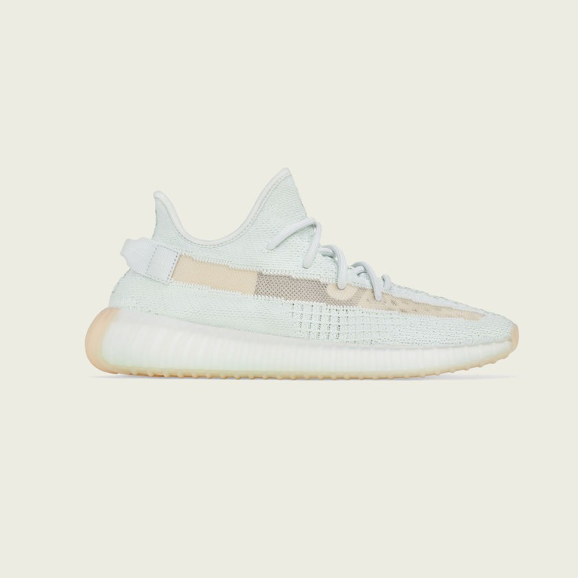 bc20c5600a936 🔥In Stock🔥 US4 5 5.5 6.5 7.5 8 8.5 9 9.5 10 10.5 11.5 Yeezy v2 350 Sesame