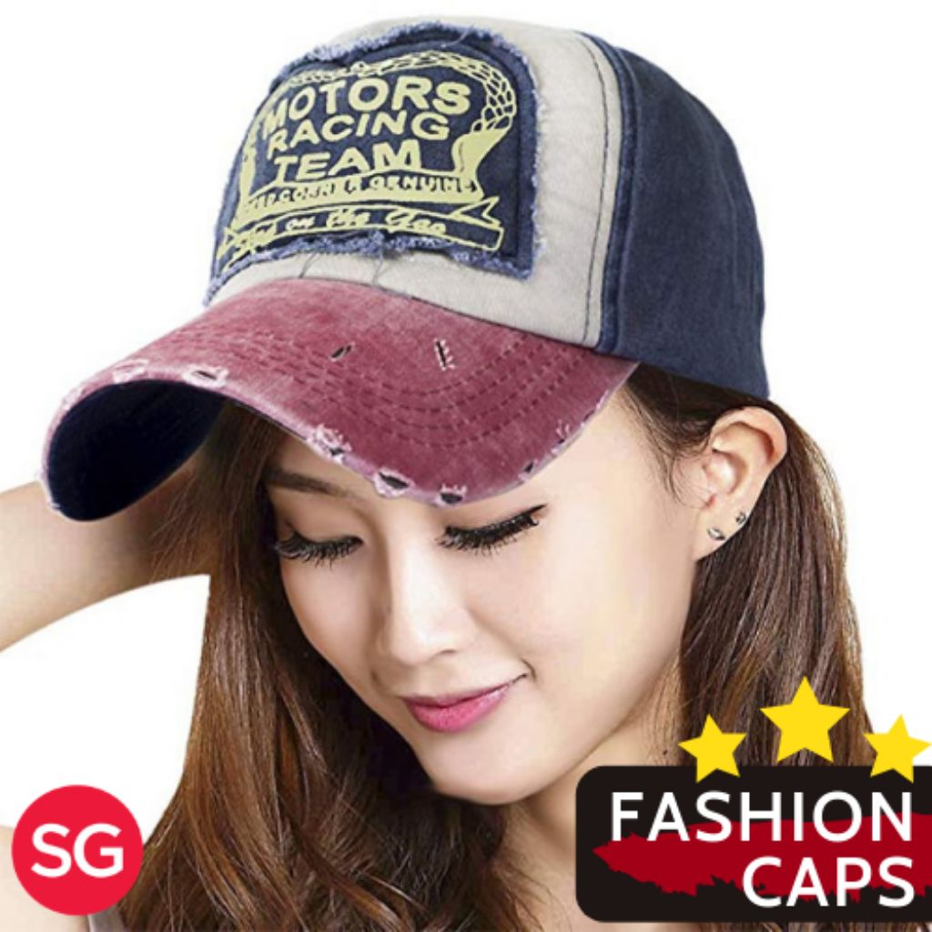 2998a32326709 painter hat - Price and Deals - Jewellery   Accessories May 2019 ...