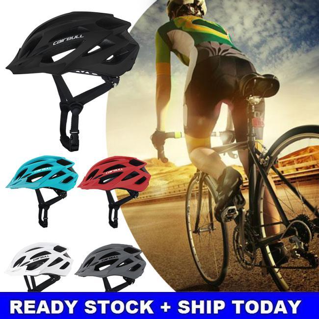 Bike bicycle helmet winter cover waterproof windproof