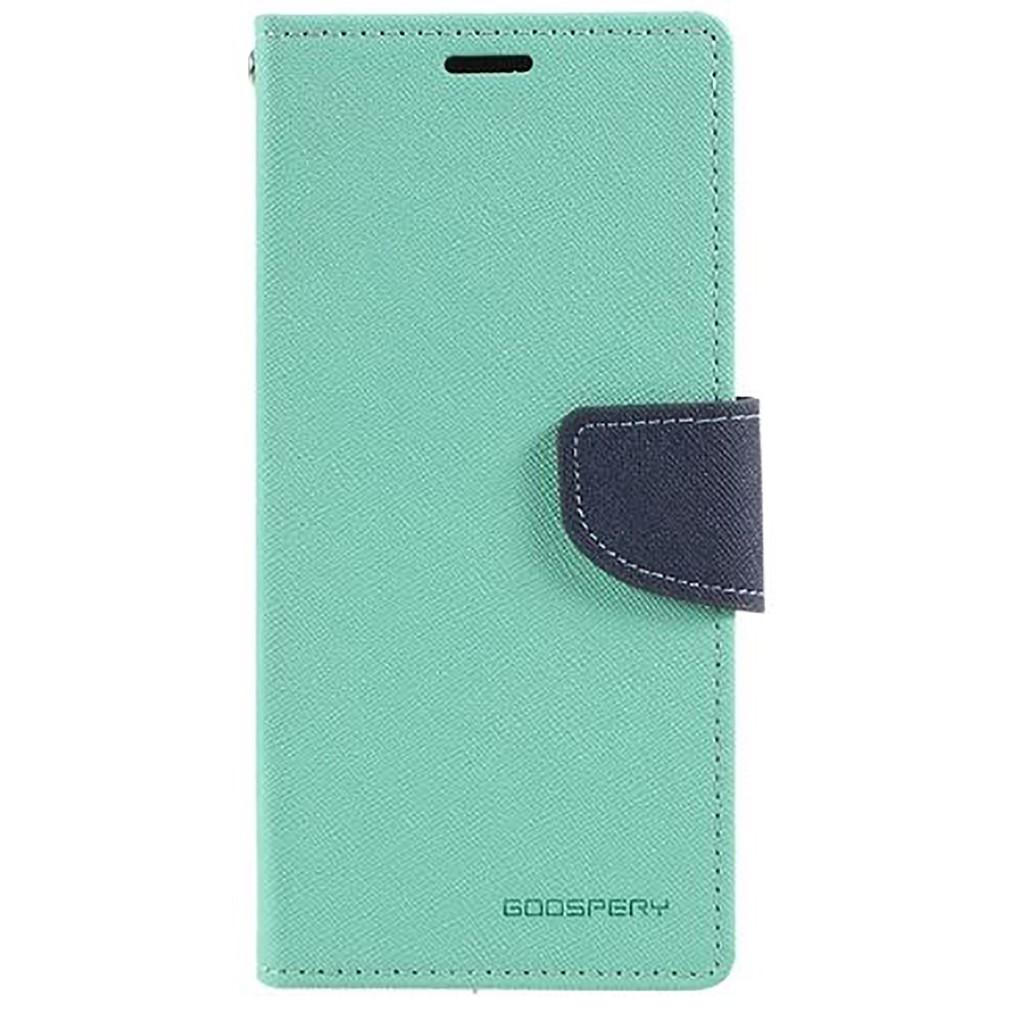 Goospery Samsung C9 Pro Fancy Diary Case Authentic Shopee Singapore J7 Core