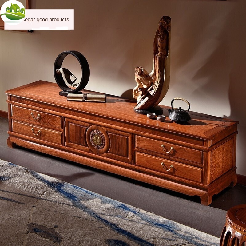 Dianqing Huishan Craftsman S Good, Wood You Furniture