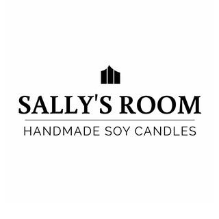 sally 39 s room online shop shopee singapore. Black Bedroom Furniture Sets. Home Design Ideas